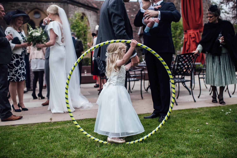 Lindsay & Pete 21   Bristol Wedding Photographer