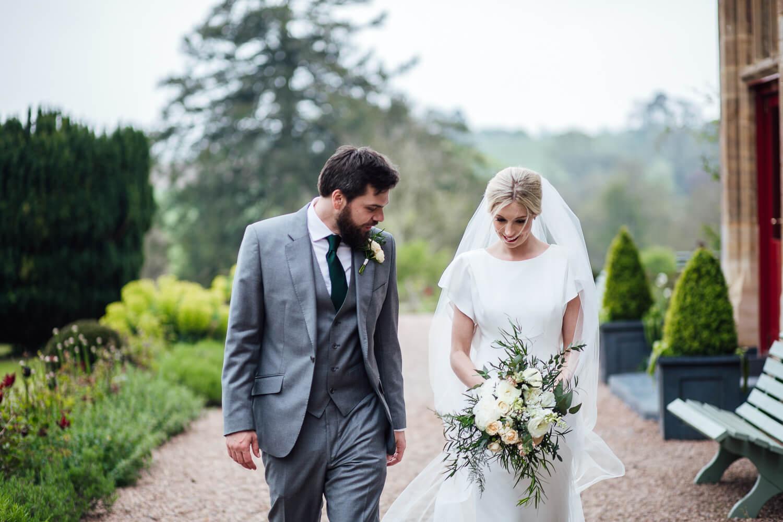 Lindsay & Pete 23   Bristol Wedding Photographer