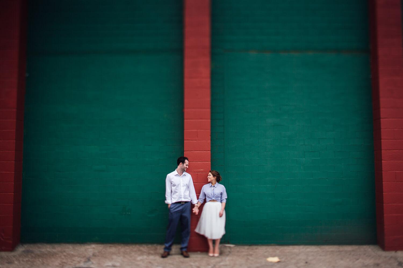 Gina & Oliver 2 | Bristol Wedding Photographer