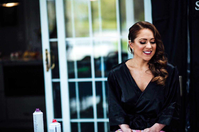Gina & Oliver 3 | Bristol Wedding Photographer