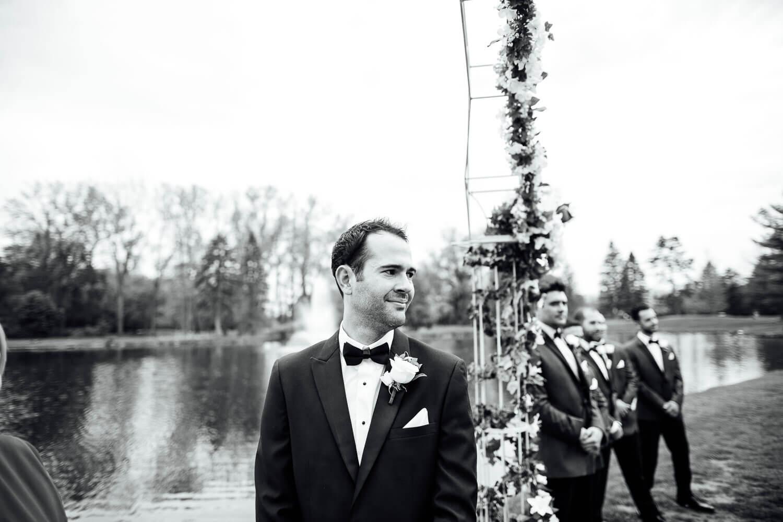 Gina & Oliver 10 | Bristol Wedding Photographer