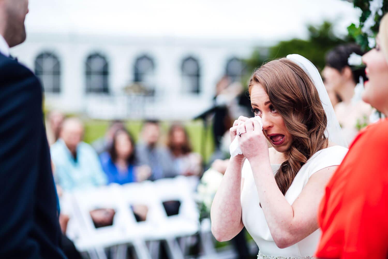 Gina & Oliver 11 | Bristol Wedding Photographer