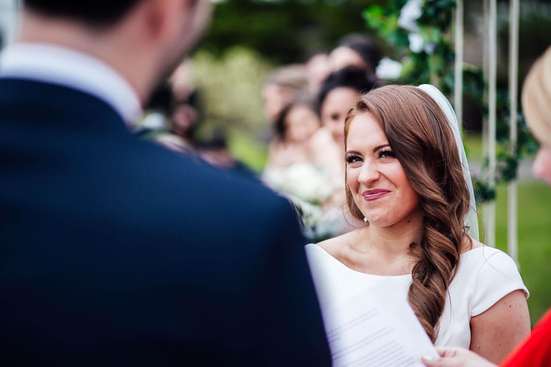 Gina & Oliver 12 | Bristol Wedding Photographer