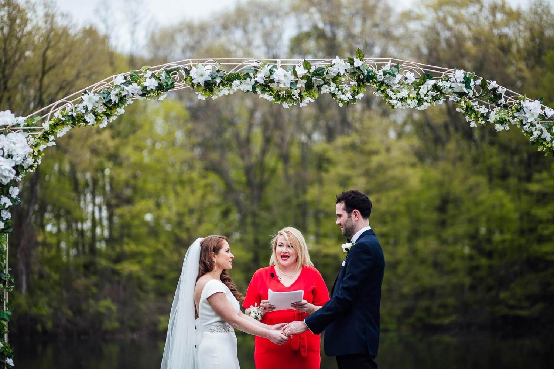 Gina & Oliver 13 | Bristol Wedding Photographer