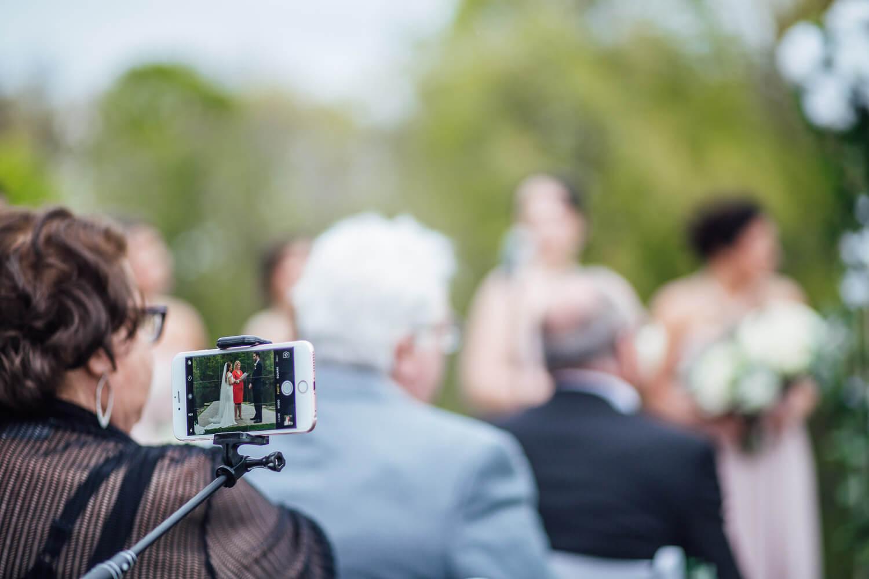 Gina & Oliver 14 | Bristol Wedding Photographer
