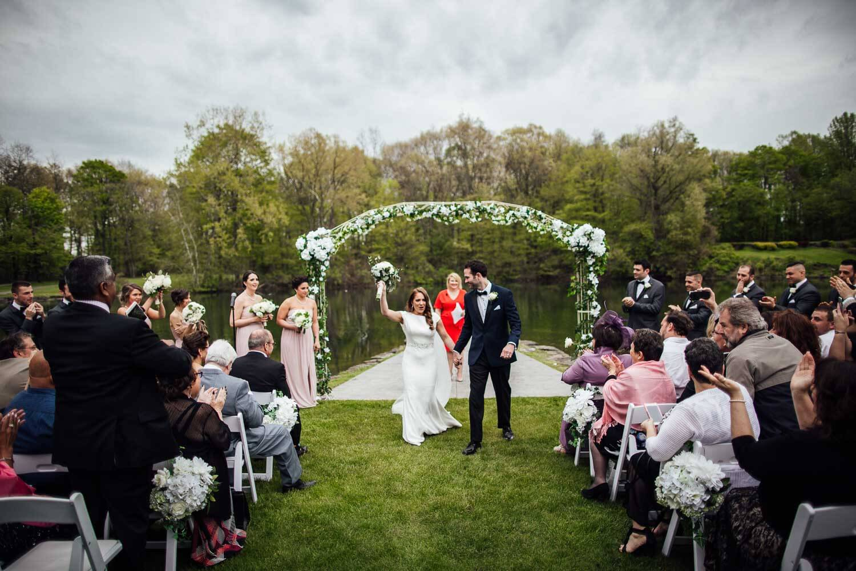 Gina & Oliver 15 | Bristol Wedding Photographer