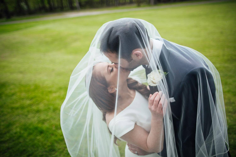 Gina & Oliver 18 | Bristol Wedding Photographer