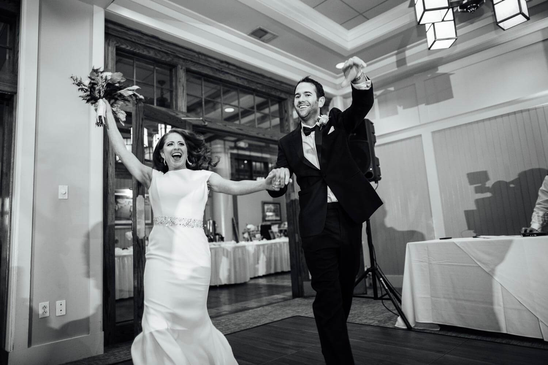 Gina & Oliver 20 | Bristol Wedding Photographer