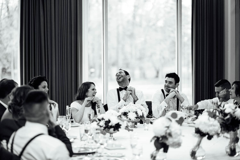 Gina & Oliver 22 | Bristol Wedding Photographer