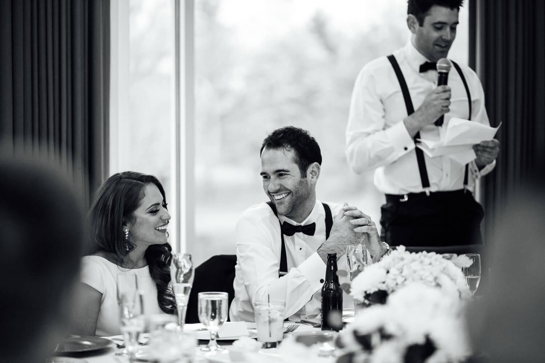 Gina & Oliver 23 | Bristol Wedding Photographer