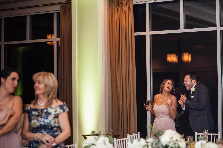 Gina & Oliver 26 | Bristol Wedding Photographer