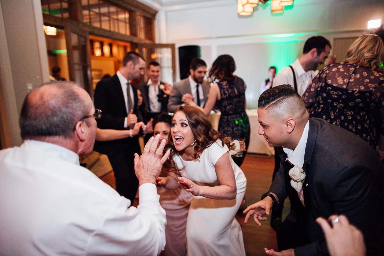 Gina & Oliver 29 | Bristol Wedding Photographer