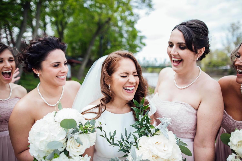 Gina & Oliver 5 | Bristol Wedding Photographer