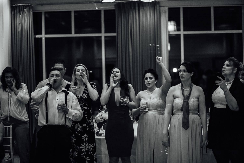Gina & Oliver 36 | Bristol Wedding Photographer