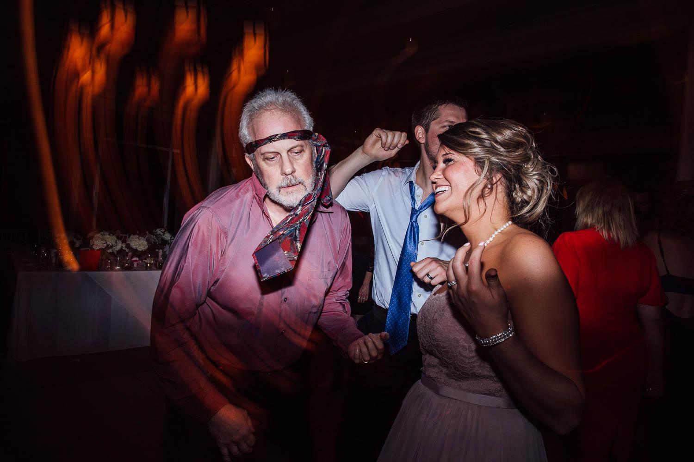 Gina & Oliver 42 | Bristol Wedding Photographer
