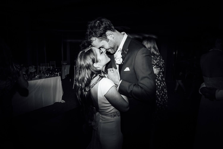 Gina & Oliver 43 | Bristol Wedding Photographer