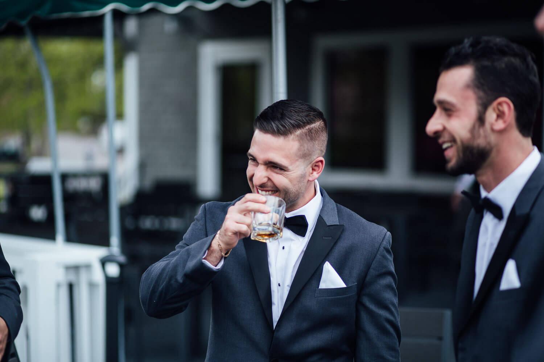 Gina & Oliver 7 | Bristol Wedding Photographer