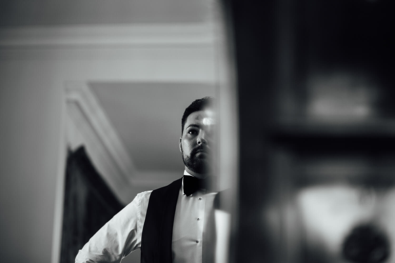 Emma & Craig 8 | Bristol Wedding Photographer