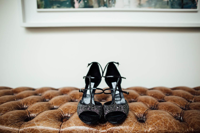 Emma & Craig 2 | Bristol Wedding Photographer