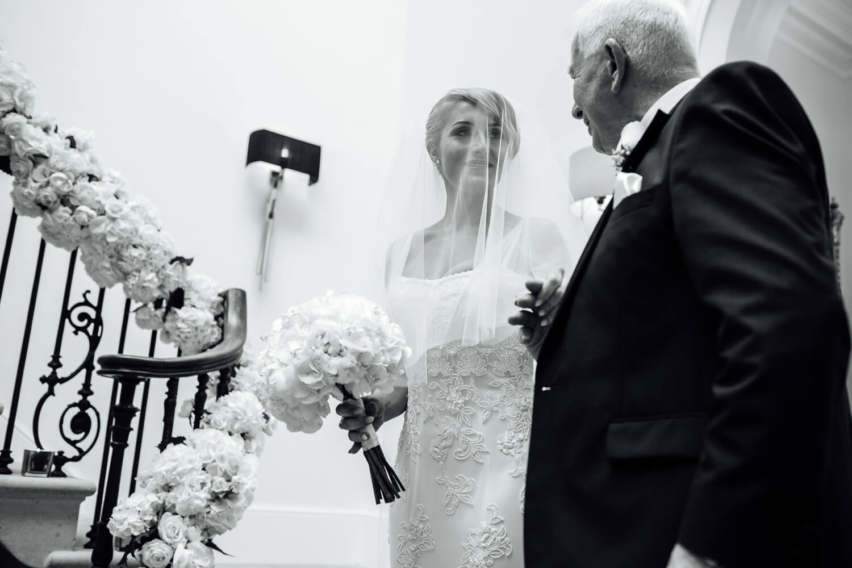Emma & Craig 13 | Bristol Wedding Photographer