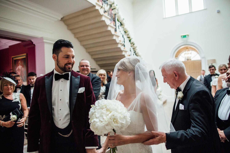 Emma & Craig 14 | Bristol Wedding Photographer