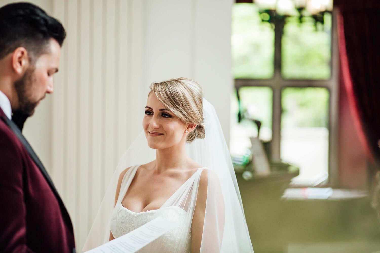 Emma & Craig 15 | Bristol Wedding Photographer