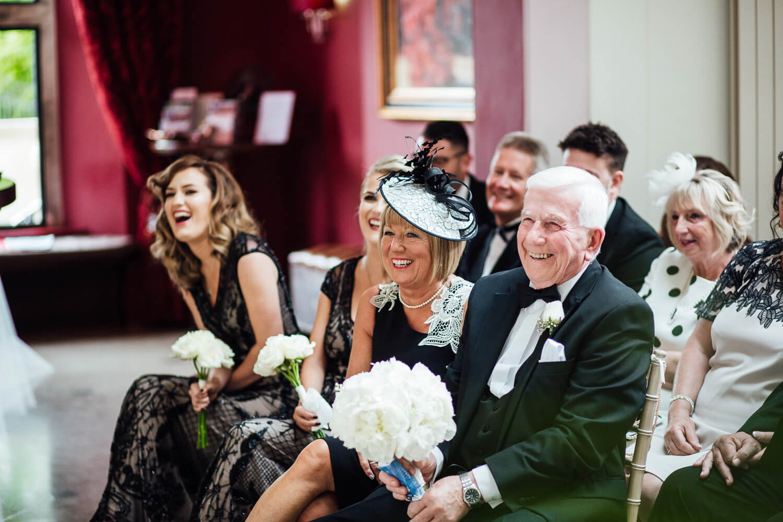 Emma & Craig 16 | Bristol Wedding Photographer