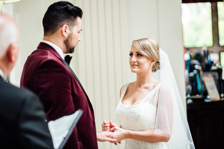 Emma & Craig 17 | Bristol Wedding Photographer