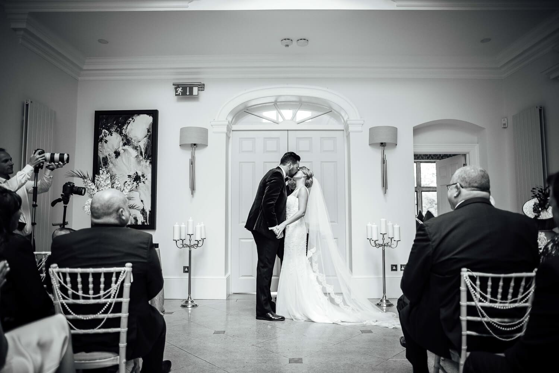 Emma & Craig 18 | Bristol Wedding Photographer