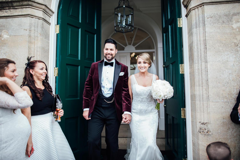 Emma & Craig 19 | Bristol Wedding Photographer