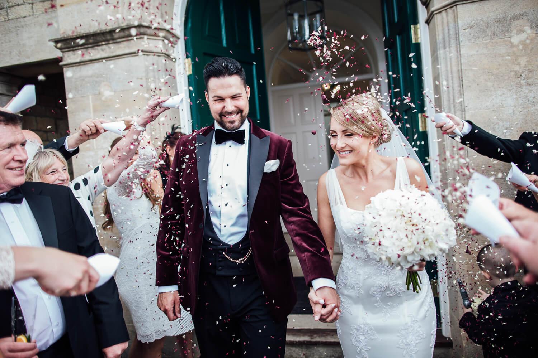 Emma & Craig 20 | Bristol Wedding Photographer