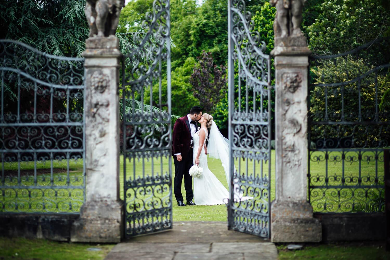 Emma & Craig 1 | Bristol Wedding Photographer