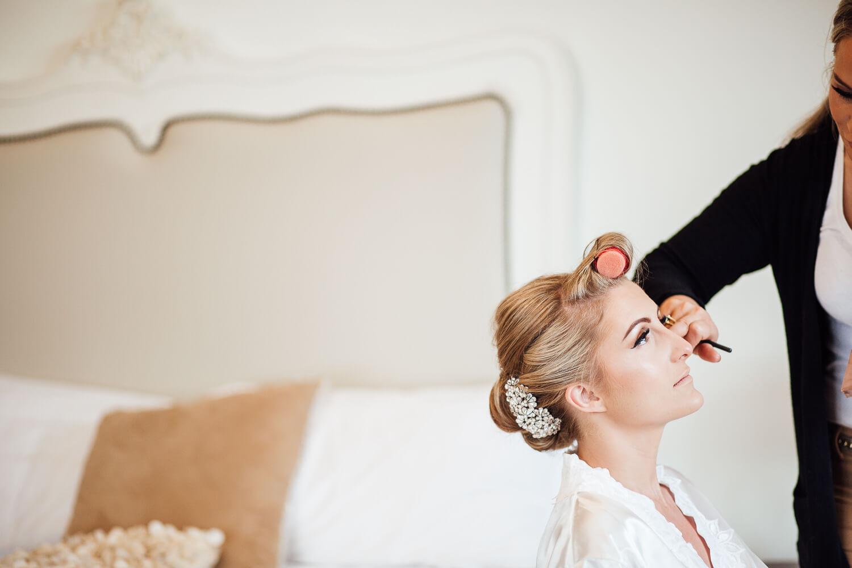 Emma & Craig 3 | Bristol Wedding Photographer