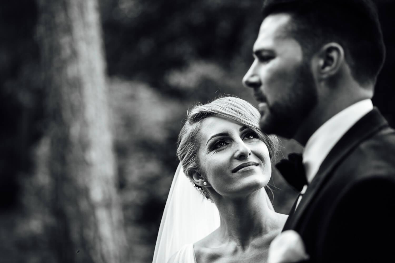 Emma & Craig 21 | Bristol Wedding Photographer