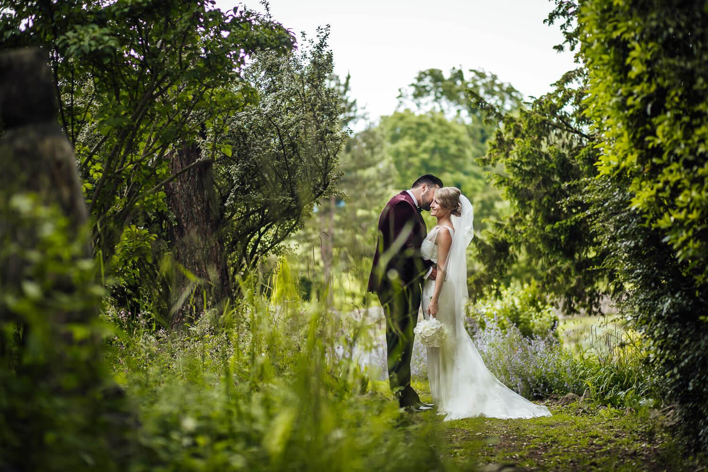 Emma & Craig 22 | Bristol Wedding Photographer