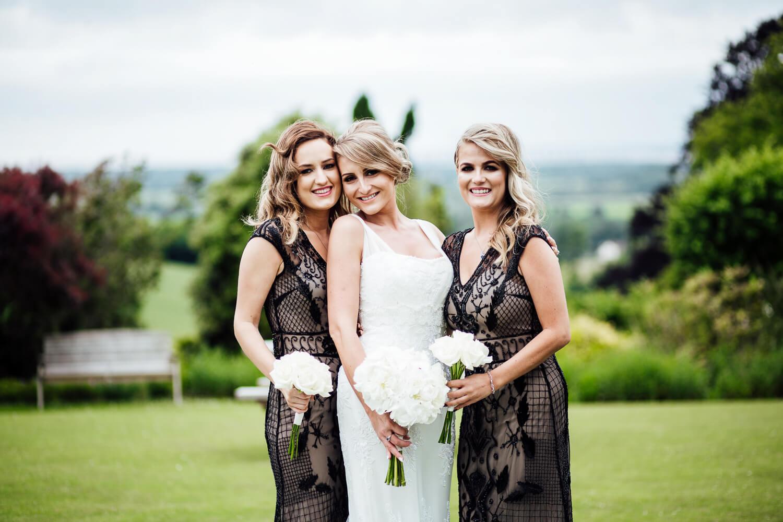Emma & Craig 23 | Bristol Wedding Photographer