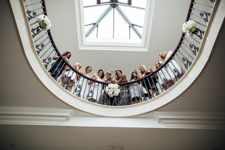 Emma & Craig 24 | Bristol Wedding Photographer