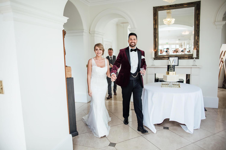 Emma & Craig 26 | Bristol Wedding Photographer