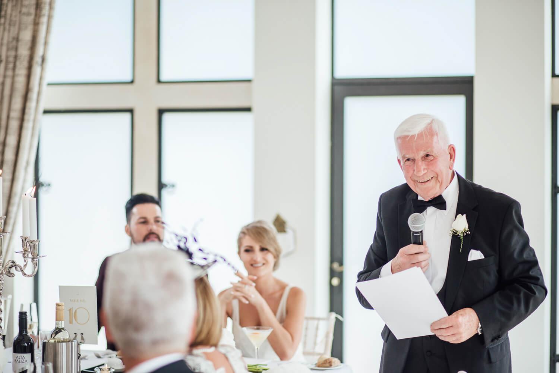 Emma & Craig 27 | Bristol Wedding Photographer