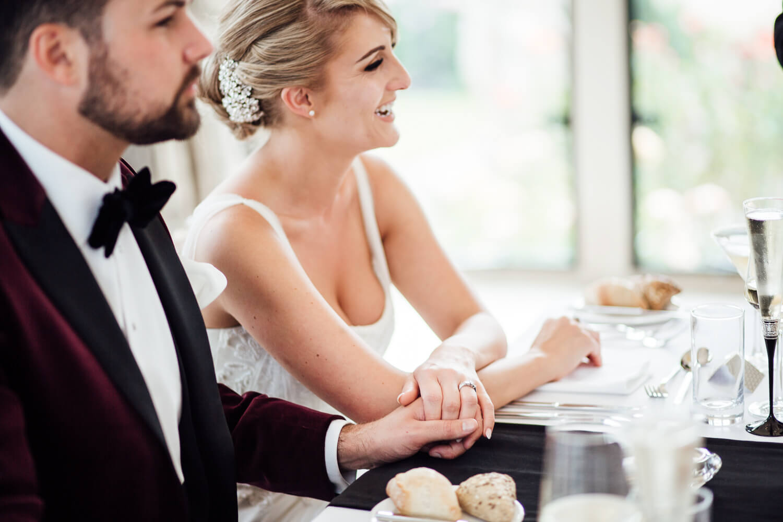Emma & Craig 28 | Bristol Wedding Photographer