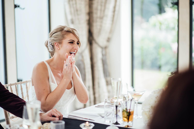 Emma & Craig 29 | Bristol Wedding Photographer