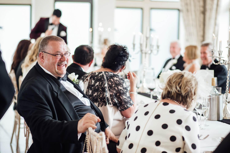 Emma & Craig 30 | Bristol Wedding Photographer