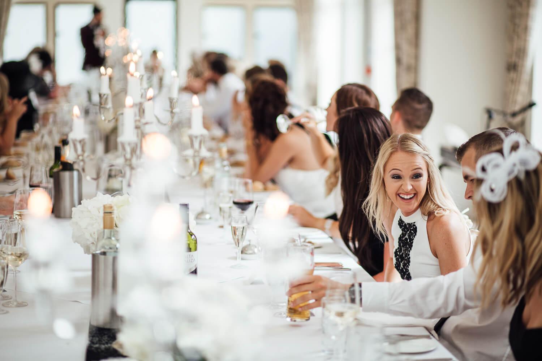 Emma & Craig 31 | Bristol Wedding Photographer