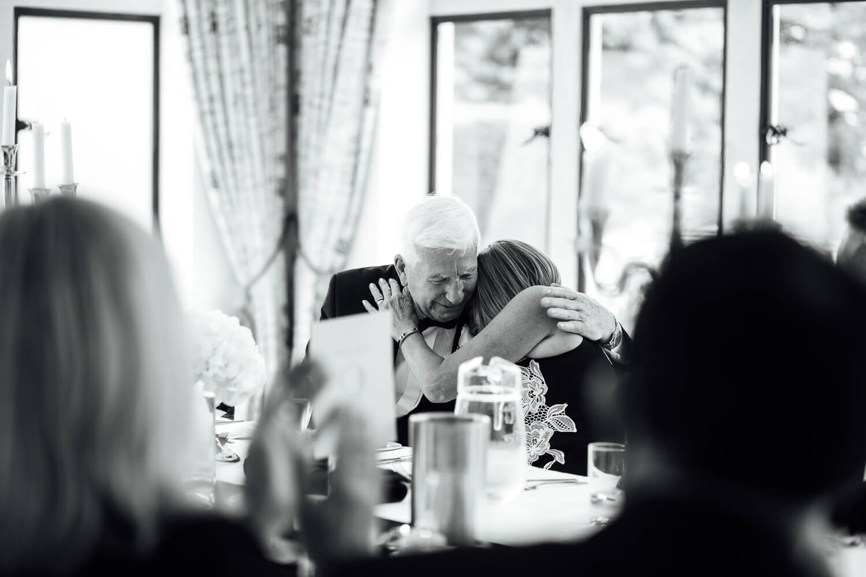 Emma & Craig 32 | Bristol Wedding Photographer