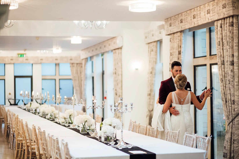 Emma & Craig 33 | Bristol Wedding Photographer