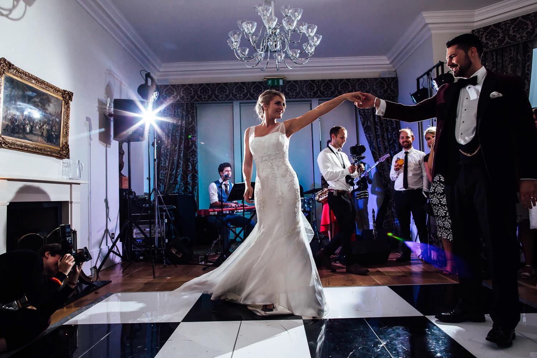 Emma & Craig 34 | Bristol Wedding Photographer