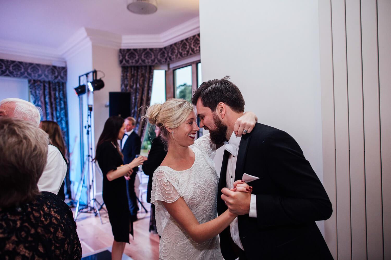 Emma & Craig 35 | Bristol Wedding Photographer