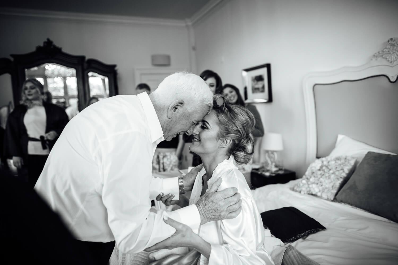 Emma & Craig 5 | Bristol Wedding Photographer