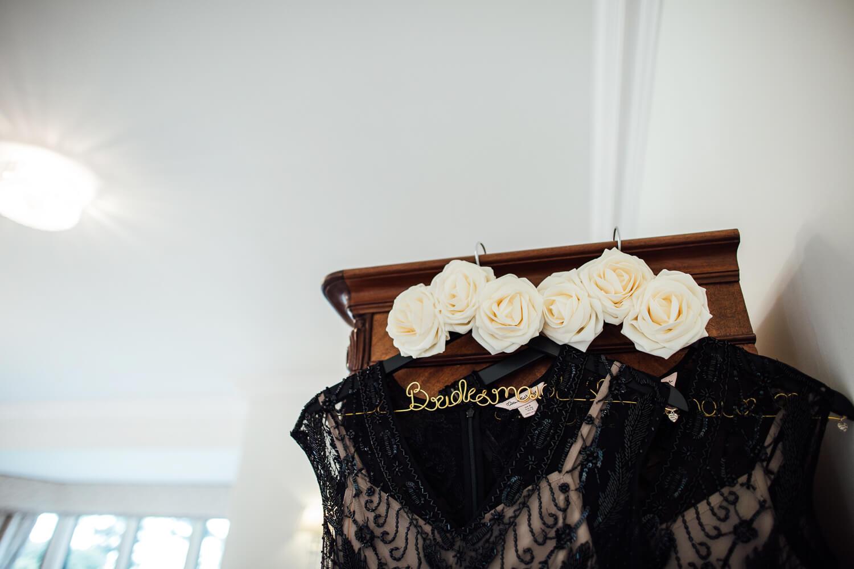 Emma & Craig 11 | Bristol Wedding Photographer