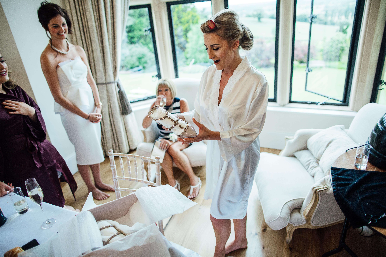 Emma & Craig 6 | Bristol Wedding Photographer